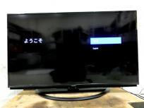 SHARP シャープ AQUOS 4T-C45AJ1 液晶テレビの買取