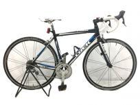 TREK 2.1C ロードバイク 2010年モデル 自転車 トレックの買取