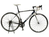 TREK Madone 3.1 C H2 2012 トレック ドマーネ ロードバイクの買取