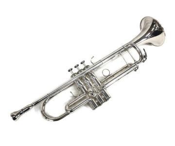 YAMAHA Xeno YTR8335UGS トランペット 管楽器 ヤマハ