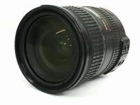 Nikon AF-S 18-200mm 3.5-5.6G ED DX VR カメラ レンズ