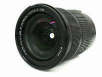 Canon EF24-105mm F3.5-5.6 IS STM 一眼 カメラ レンズの買取