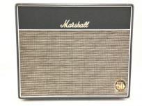 Marshall 1974X ギター アンプ マーシャル