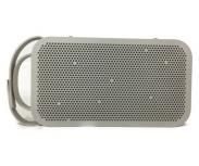 B&O A2 MC2 Bluetoothスピーカー 音響
