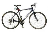 Bianchi カメレオンテ 3 チェレステ クロスバイク 470mmの買取