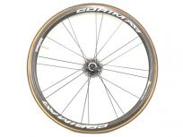 CORIMA ホイール 32 S+ リア 自転車 パーツ コリマ