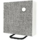 IKEA イケア Wireless speaker ENEBY 30 E1730 ホワイト Bluetooth スピーカー