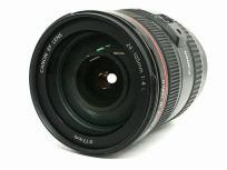 Canon EF LENS 24-105mm 1:4 L IS USM レンズ 一眼 カメラ EFマウント 周辺 機器