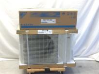 DAIKIN ダイキン F40YTEP-W5 R40YEP 冷暖房 ルームエアコン