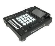 Pioneer DJS-1000 DJ サンプラー 音響機器 パイオニア