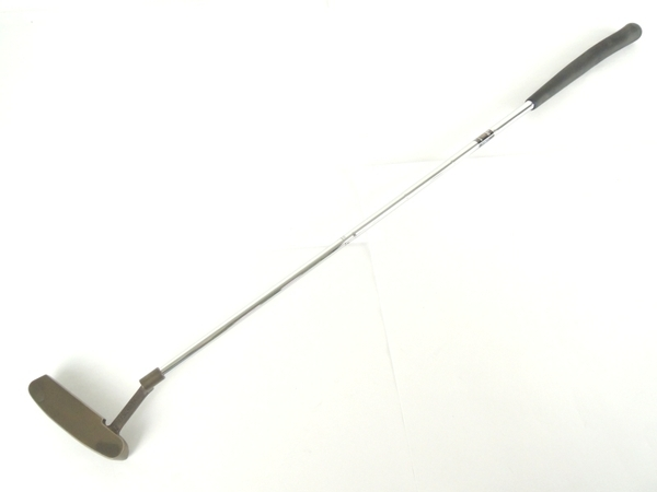 PING ピン scottsdale anser スコッツデール アンサー パター ゴルフ 50周年