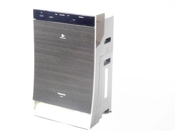 Panasonic パナソニック F-VXM90-TM 加湿空気清浄機