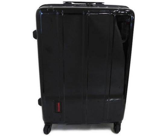 BRIEFING スーツケース 52L UNITED ARROWS別注 H52 TSAロック ブリーフィング