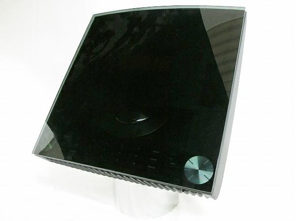 Bang and Olufsen Beo Sound 4 コンパクト オーディオ システム リモコン付属