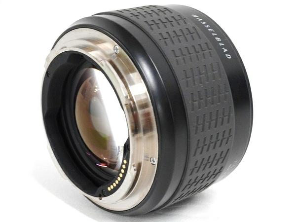 HASSELBLAD VH コンバーター H 1.7X カメラ 周辺 機器 八セルブラッド 元箱 付 レンズ
