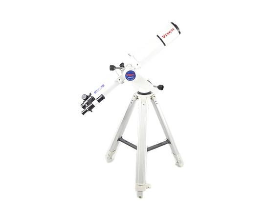 Vixen ビクセン ポルタII A80Mf 天体望遠鏡 経緯台シリーズ