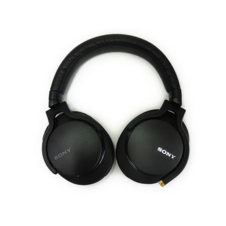 SONY MDR-1A LimitedEdition ハイレゾ対応 ヘッドフォン 音楽 オーバーヘッド