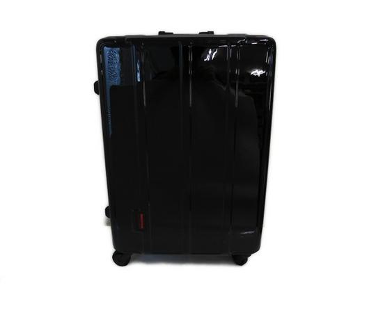 BRIEFING スーツケース 100L UNITED ARROWS別注 H100 TSAロック ブリーフィング