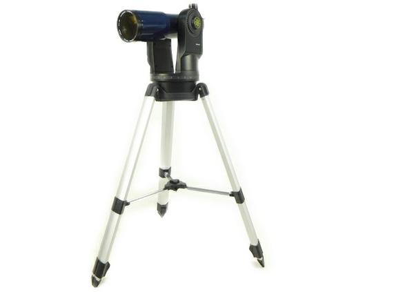 望遠鏡 MEADE ETX80 三脚 セット 天体観測