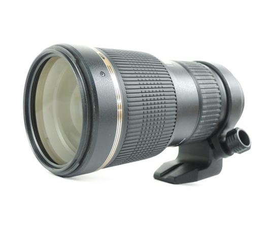 TAMRON タムロン SP AF70-200mm F 2.8 Di ペンタックス用 Model A001 PENTAX カメラレンズ ズーム 望遠