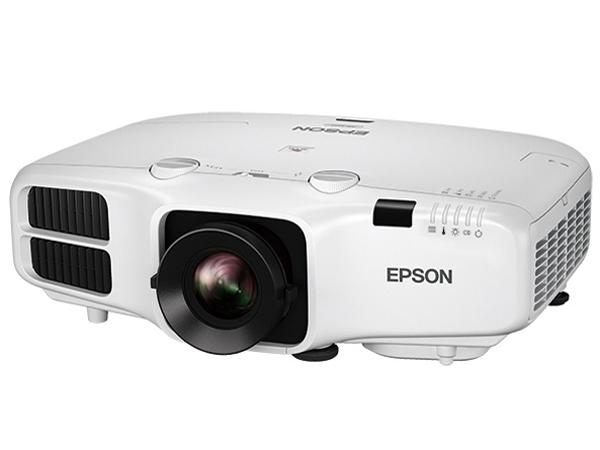 EPSON エプソン ビジネスプロジェクタ EB-5510 5500ルーメン XGA