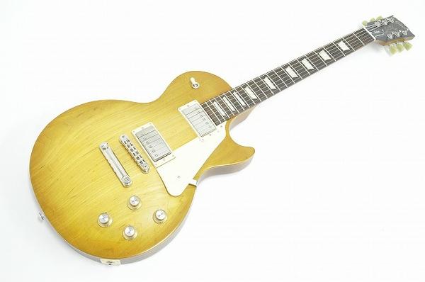 Gibson Les Paul Tribute T 2017 Model レスポール トリビュート ギター