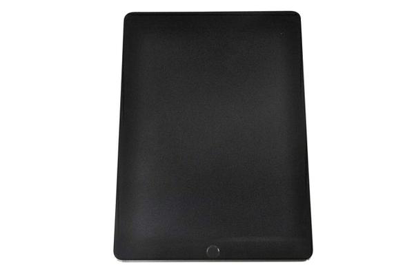 Apple アップル iPad Pro 10.5インチ Retina ディスプレイ Wi-Fiモデル MQDT2J/A  64GB スペースグレイ
