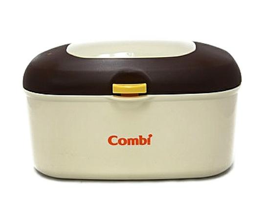 Combi クイックウォーマー Colorplus