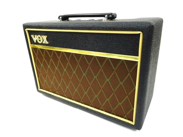 VOX ボックス Pathfinder10 ギターアンプ PF10
