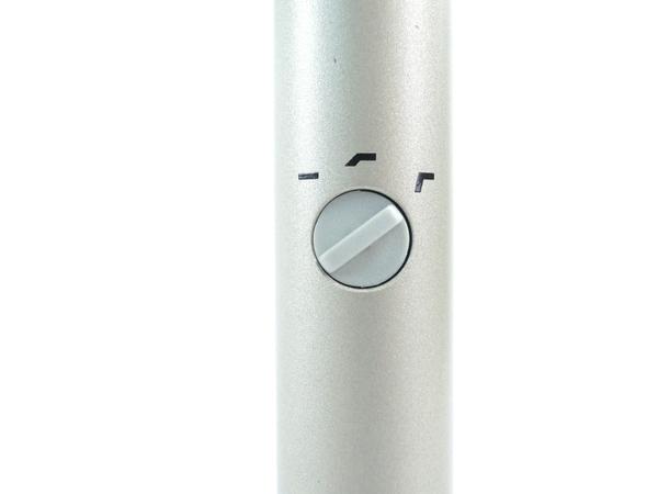 SHURE シュア SM81 コンデンサー マイクロフォン