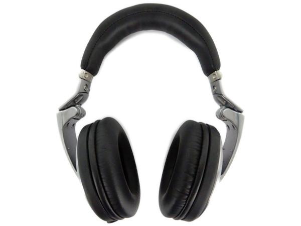 Pioneer パイオニア HDJ-2000Mk2 プロフェッショナル DJ ヘッドフォン