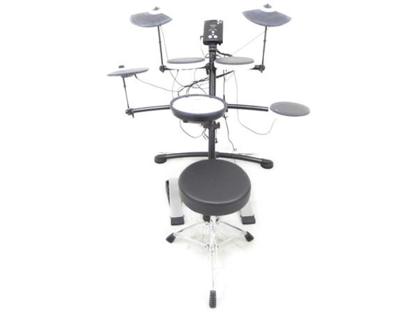 Roland ローランド V-Drum TD-1KV