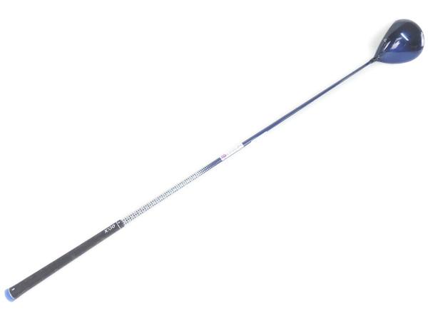 ダンロップ ゼクシオ XXIO9 MP900 ドライバー 1W 12.5°