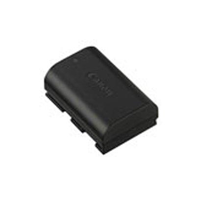 [予備バッテリー] CANON キャノン LP-E6N (EOS5Ds / 5DsR / 5DMarkIII / 5DMarkII / 6D / 7DMarkII / 7D / 80D / 70D / 60D / 60Da 用) [単体では注文できません]