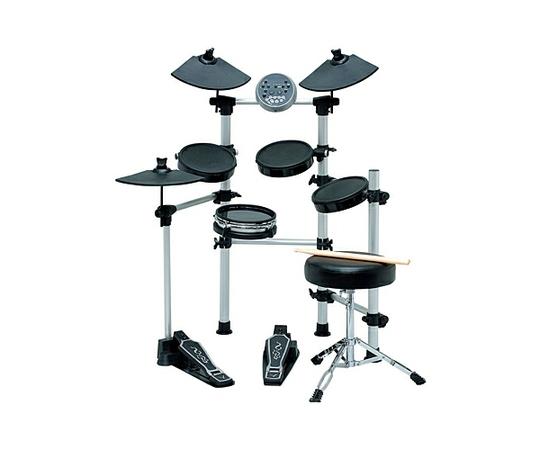 MEDELI メデリ DD501J 電子ドラム 基本セット