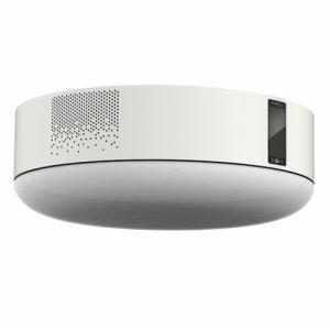 popIn Aladdin ポップインアラジン PA18U02VN プロジェクター付 シーリングライト 天井 照明