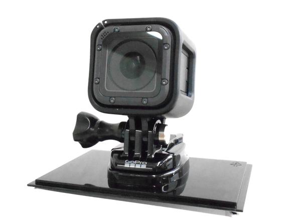 GoPro ゴープロ HERO5 Session CHDHS-501-JP アクションカメラ