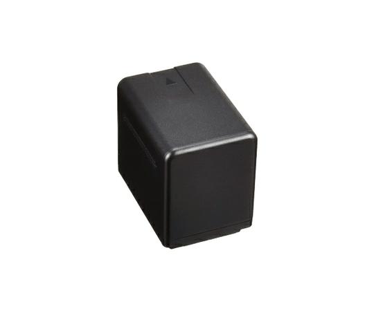 [予備バッテリー] Panasonic パナソニック VW-VBT380-K (HC-V360M / HC-W850M / HC-VX985M / HC-W870M / HC-W580M 用) [単体では注文できません]
