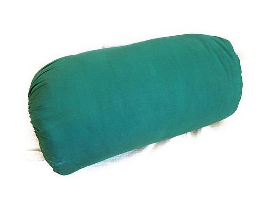 CAMPLABO Classic ISKA 寝袋 シュラフ グリーン  イスカ