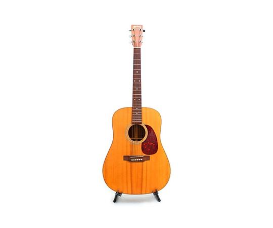 MARTIN マーチン D1 アコースティック ギター