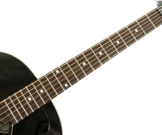 Gibson ギブソン アコースティック ギター J-45 VS サンバースト ピックアップ搭載