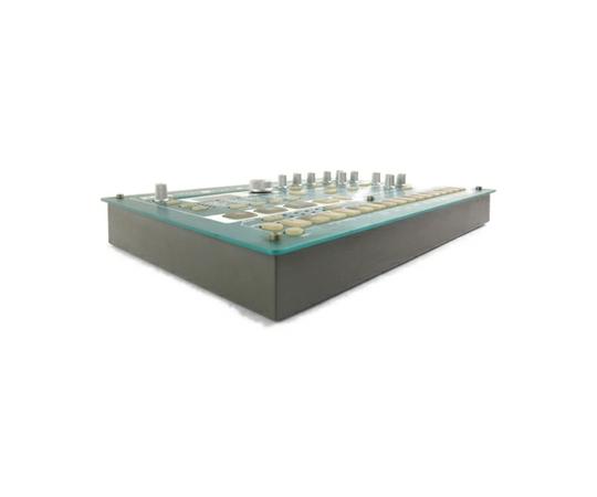 KORG コルグ ELECTRIBE EA-1 MK2 リズムマシン