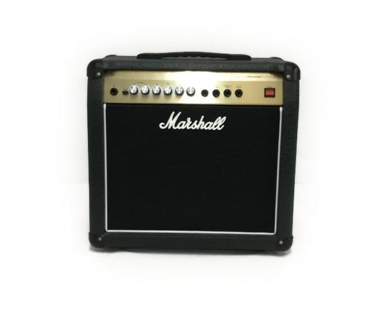 Marshall マーシャル コンボアンプ AVT20X ギターアンプ