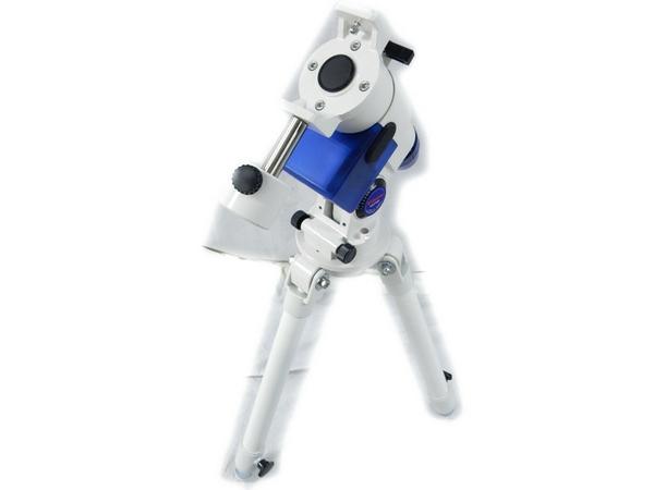 Vixen 天体 望遠鏡 GP2 ガイドパックS 星野赤道儀