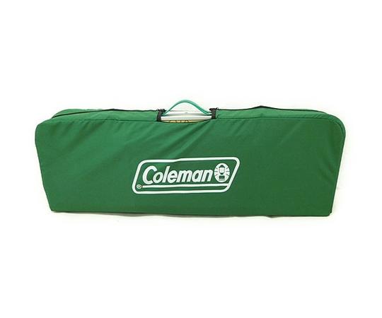 Coleman コールマン 170A7591 コンパクトキッチンテーブル
