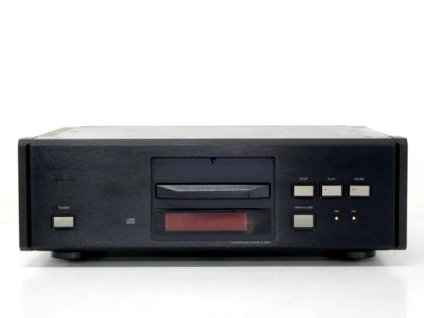 ESOTERIC エソテリック X-50w CD プレイヤー オーディオ 音響