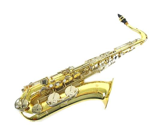 YAMAHA ヤマハ YTS-23 テナーサックス 入門用 管楽器