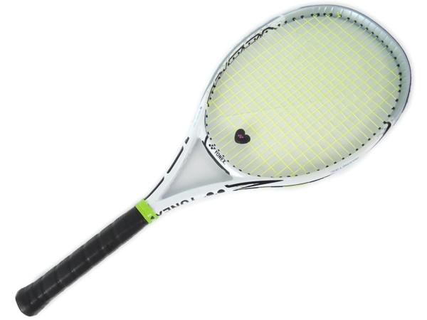 Yonex ヨネックス VCORE SV100 テニス ラケット 硬式