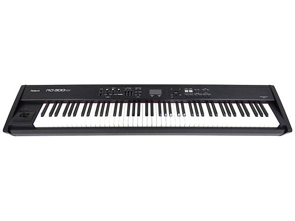 Roland ローランド シンセサイザー RD-300NX 88鍵 ステージ ピアノ