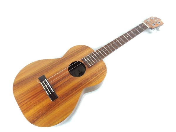 KAMAKA カマカ コンサート ウクレレ HF-2 ハワイアン ギター